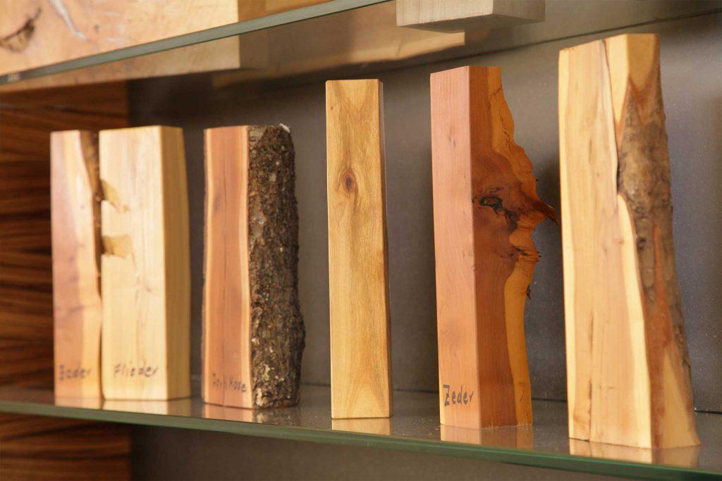 Schreiner Zeder Zedernholz